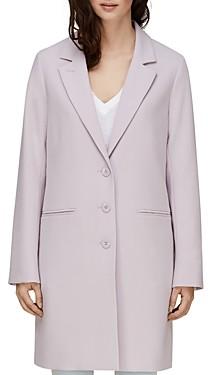 Soia & Kyo Bartha Coat