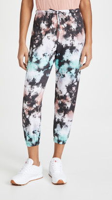 Onzie French Terry Sweatpants