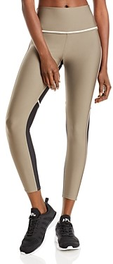 Alo Yoga High Waist Element 7/8 Leggings