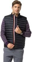 Tommy Hilfiger Lightweight Packable Vest