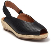 Kenneth Cole Gentle Souls By Luci 2 Slingback Sandal