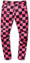 G Star G-Star Elwood X25 3D Tapered Men?s Jeans