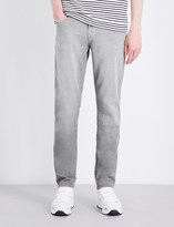 J Brand Tyler slim-fit straight jeans