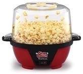West Bend Stir Crazy Popcorn Maker Machine