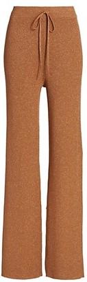 A.L.C. Quentin Knit Pants