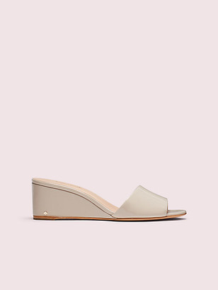 Kate Spade Willow Wedges