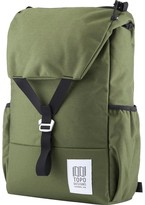 Thumbnail for your product : Topo Designs Y-Pack 17L Backpack