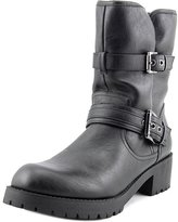 G by Guess Minion 2 Women US 6 Mid Calf Boot