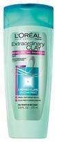 L'Oreal Hair Expert/ Paris Extraordinary Clay Rebalancing Shampoo - 12.6 oz