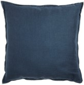 Treasure & Bond Linen Accent Pillow