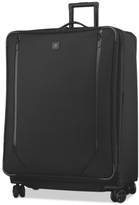 "Victorinox Lexicon 2.0 30"" Expandable Spinner Suitcase"
