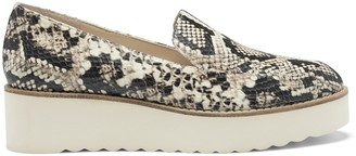 Vince Camuto Nornand Platform Loafer - Excluded From Promotion