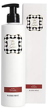 Couture The Hotel Women's Tanja Suite Water Mist/12.45 oz.