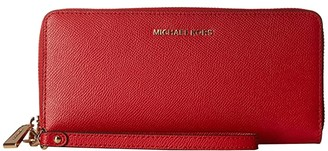 MICHAEL Michael Kors Travel Continental