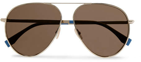 be075691a3 Fendi Men s Eyewear - ShopStyle