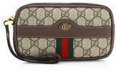 Gucci Ophidia GG iPhone Case