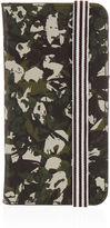 Henri Bendel Dalton Floral Camouflage Case for iPhone 6/6s Plus