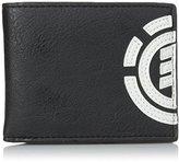 Element Men's Daily Tri-Fold Wallet