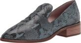 Lucky Brand womens Garny Flat Loafer