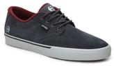 Etnies Jameson Vulc Suede Sneaker - Mens