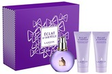Lanvin Éclat d'Arpège Eau de Parfum Gift Set