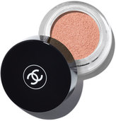 Chanel Illusion D'Ombre Velvet Long Wear Luminous Matte Eyeshadow