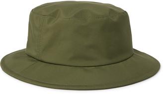 Nonnative Explorer Embroidered Gore-Tex Bucket Hat
