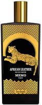 Memo Paris African Leather Eau de Parfum, 200 mL