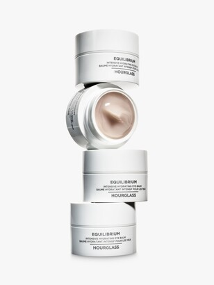 Hourglass Equilibrium Intensive Hydrating Eye Balm, 16.3g