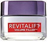 L'Oreal RevitaLift Volume Filler Daily Re-Volumizing Facial Moisturizer