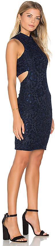 Assali Nina Mini Dress