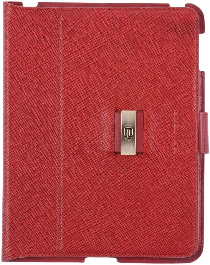 Piquadro Covers & Cases - Item 58029762UF