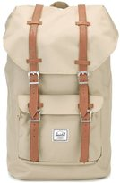 Herschel 'Cordura' backpack