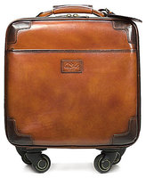 """Patricia Nash Grosseto 18"""" Trolley Carry-On Luggage"""