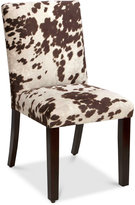 Prescod Dining Chair, Direct Ship