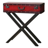 Uttermost Taggart Console Table