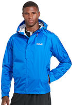 Polo Ralph Lauren Waterproof Ripstop Jacket