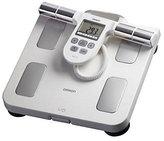 Omron Healthcare Full-Body Sensor Scale - 5 Fitness Indicators