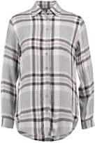 Tom Joule LAUREL Shirt grey