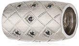 story. 4208001 Women's Charm Silver