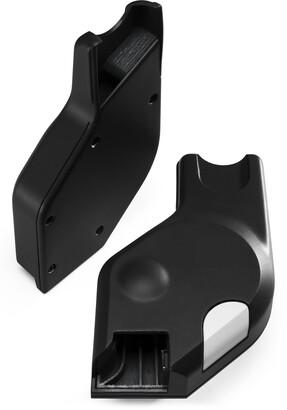 Stokke Stroller Car Seat Multi Adaptor
