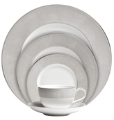 Waterford Stardust Place Setting (5 PC)