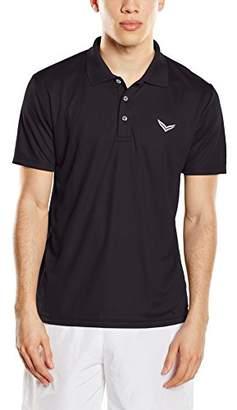 Trigema Men's 644601 Polo Shirt,M