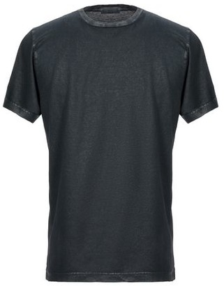 Crossley T-shirt