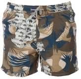 Etro Swimming trunks