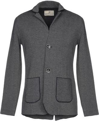 CRISTIANO BIZZARRI Suit jackets