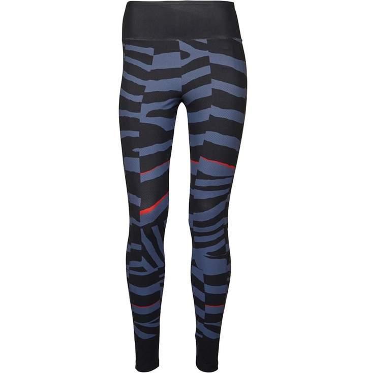 de2529e672b9f Stella Mccartney Adidas Tights - ShopStyle UK