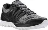 Saucony Men's Xodus ISO LR Trail Shoe