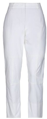 Gunex Casual trouser