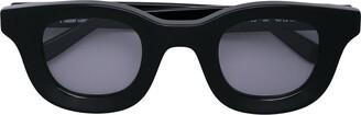 Thierry Lasry x Rhude Rhodeo sunglasses
